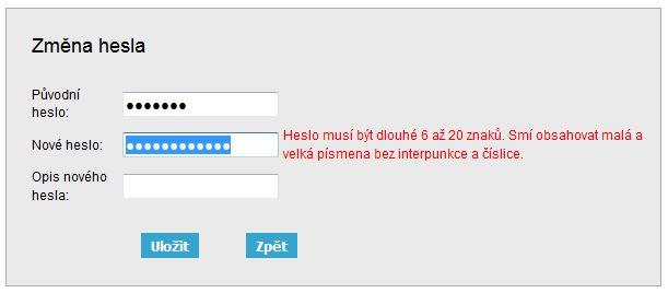 heslo-tns-aisa